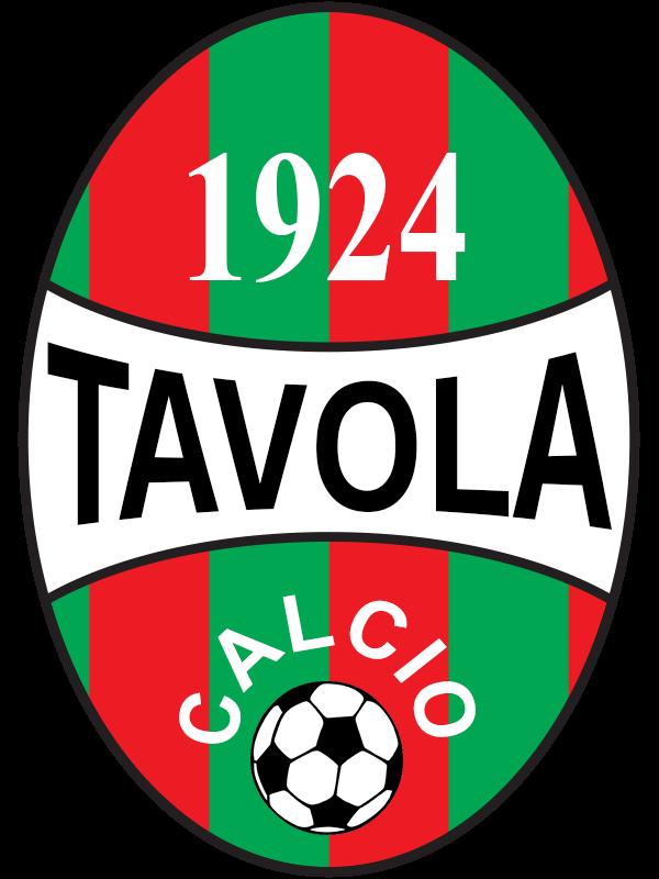 A.S.D. Tavola Calcio
